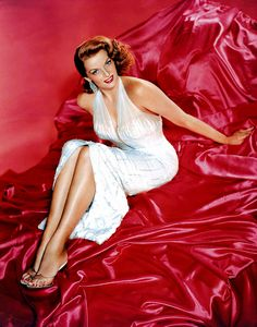 Jane Russell <3 <3