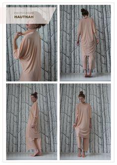 Final Collection / FRL W / Hautnah / S/S 2015 / WWW.FRLW.DE #FRLW #hautnah #s/s2015 Collection, Dresses, Fashion, Slip Dresses, Gowns, Moda, La Mode, Dress, Fasion