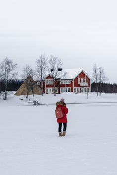Blog Voyage, Greatest Adventure, Snow, Culture, Outdoor, Lapland Finland, Snowmobiles, Cross Country Skiing, Outdoors