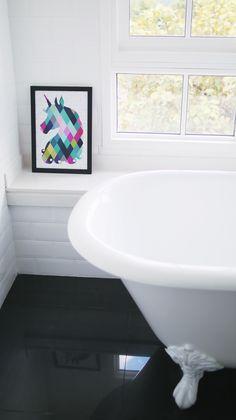 detalhes-banheiro