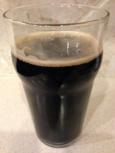Austin Beerworks Heavy Machinery Black IPA Clone HomeBrew Recipe. All Grain Dry Hopped Black IPA Recipe. HomeBrew recipe for a Black IPA, similar to Austin Beerworks Heavy Machinery Black IPA. Medium-bodied with notes of piney hops, dark caramel, light citrus, and moderate roastiness. Dry finish with high hop bitterness. Dry hopped for added hop character.