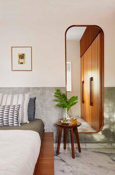 Bedroom Bed Design, Bedroom Furniture Design, Home Room Design, Living Room Designs, Bedroom Designs, Master Bedroom, Indian Bedroom Decor, Home Decor Bedroom, Modern Bedroom