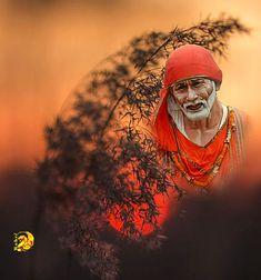 Sai Baba Hd Wallpaper, Sai Baba Wallpapers, Hd Wallpapers 1080p, Galaxy Wallpaper, Sai Baba Photos, Baba Image, Om Sai Ram, God Pictures, Hd Images
