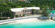 Caribbean Vacation - All Inclusive Luxury Vacations Planner | Sandals Resorts