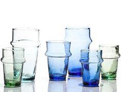 juice cups. beldi. @Kimberlee Knott
