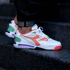 prezzo di fabbrica più vicino a buona vendita 207 Best men sneakers images in 2020 | Sneakers, Me too shoes, Shoes