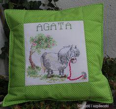 Agata