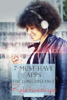 nice things to do for your girlfriend long distance