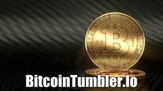 A #bitcointumblerservice will provide the highest possible level of security, and it can allow criminals to steal your bitcoins.
