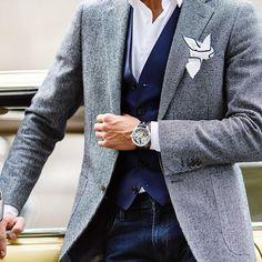 Travel Men Style Luxury Europe Cars Fashion Boss Share and enjoy! #anastasiadate