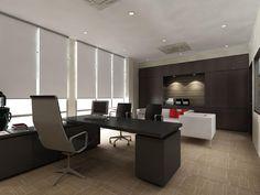 design director office - Hledat Googlem