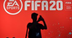 FIFA 20 Title Update 14 Patch: PC and Xbox notes reveal more Tactic changes Street Football, Sport Football, Fifa Games, Wwe Game, Sports Scores, Usa Sports, Start Time, Fifa 20