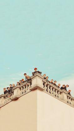 Kpop Lockscreens & Wallpapers {REQUESTS OPEN} - NCT Get the best kpop lockscreens/wallpapers here. K Pop, Jisung Nct, Nct 127, K Drama, Nct Group, All Meme, Best Kpop, Idole, Na Jaemin