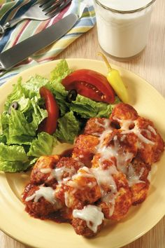 ... Casseroles on Pinterest | Lasagna, Frittata Recipes and Bacon Frittata