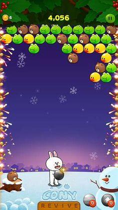 Bubble Games, Match 3 Games, Game Ui, Game Design, Quizzes, Board Games, Tile, Bubbles, Puzzle