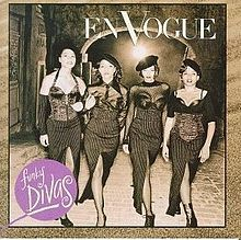 Funky Divas - Wikipedia, the free encyclopedia