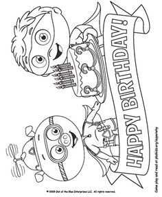 super why coloring pages birthday party ideas for kids pbs parents