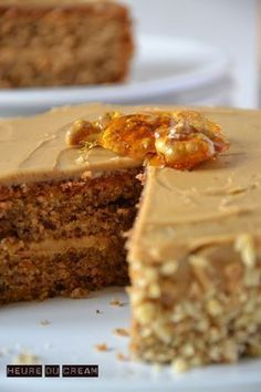 Our easy sweet pumpkin recipes include everything from a classic pie and healthy pumpkin tarts to a delicious pumpkin cheesecake, for perfect Autumn/Fall desserts. Pumpkin Tarts, Pumpkin Spice Cake, Sweet Pumpkin Recipes, Sweet Recipes, Healthy Pumpkin, Healthy Cheesecake, Pumpkin Cheesecake, Fall Desserts, Dessert Recipes