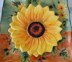 table.quenalbertini: Sunflower Celebration | BNOTP