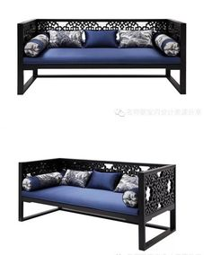 Terrific 26 Best Chinese Sofa Images Sofa Chinese Sofa Sofa Furniture Ibusinesslaw Wood Chair Design Ideas Ibusinesslaworg
