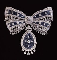 Cartier (Sortilège de Cartier collection) Pierre C. Cartier (1978-1964) was a French Jeweler who inherited Cartier from his Grandfather Louis-Francoise who worked for Adolph Picard