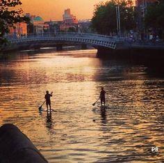 Dublin City Centre Hotel near Grafton Street Dublin Hotels, Grafton Street, Dublin City, Emerald Isle, Dublin Ireland, Future Travel, Pond, Places To Go, Around The Worlds