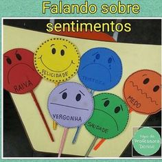 Paper plate jellyfish craft for kids Learning Activities, Activities For Kids, Preschool Crafts, Crafts For Kids, Emotions Preschool, Feelings And Emotions, School Themes, Childhood Education, School Projects