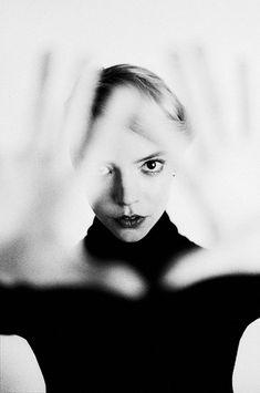 Anya Joy, Psychological Horror, Foto Instagram, Portraits, Woman Crush, Celebrity Crush, Actors & Actresses, Celebs, Singer
