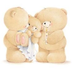 #foreverfriends #teddy #family