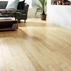 Antique & Elegant Bamboo Flooring Ideas for Your Home - Savvy Ways About Things Can Teach Us Bamboo Wood Flooring, Timber Flooring, Kitchen Flooring, Farmhouse Flooring, Terrazzo Flooring, Grey Flooring, Stone Flooring, Laminate Flooring, Vinyl Flooring
