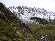 Molladalen er en av de beste fjellklatredestinasjonene i Norge. Mount Everest, Activities, Mountains, Nature, Travel, Naturaleza, Viajes, Destinations, Traveling