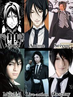 Manga anime cosplay are the only ones I like XD EEEEEEEEEEEEEEEEEEEEEEEEEEEEEEEEEEEEEEEEEEEEPPPPPPPPPPPPPPPPPPPPPPPPP HUSBAND LOOKS SO GOOD IN MANGA, ANIME, AND THE LAST ONE EEEEEEEEEEEEEEEEEEEEEEEEEEEEPPPP <3 <3 <3 <3 <3 MY HUSBANDDD