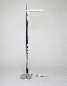 Objects, Decor, Lamp, Furniture, Lighting, Home Decor, Wardrobe Rack