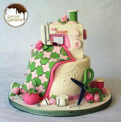 70 Besten 3d Torten Bilder Auf Pinterest Amazing Cakes Cake Art