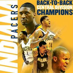Back to Back Champions! Indiana Basketball, Reggie Miller, Louisville Cardinals, Memphis Grizzlies, Sport Icon, Indiana Pacers, Tampa Bay Rays, Fighting Irish, San Antonio Spurs