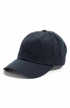 American Needle Washed Cotton Baseball Cap 46ebd4b8d5f7