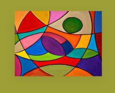 Ora Birenbaum Art Paintings Blue Silver Gray Abstract Art Acrylic Abstract Painting on Canvas Titled Silver Rain 5 8243 Ora Birenbaum Art Paintings Blue Silver Gray Abstract Art Acrylic Abstract Painting on Canvas Titled Silver Rain 5 8243 Easy Abstract Art, Abstract Canvas Art, Acrylic Art, Acrylic Paintings, Easy Paintings, Large Wall Art, Geometric Art, Art Lessons, Pop Art