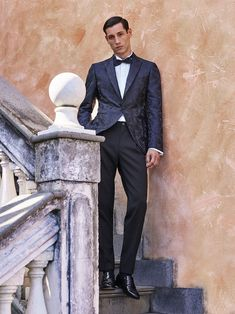 Fashion Suits, Mens Fashion, Pants, Elegant, Men Fashion, Trouser Pants, Man Fashion, Fashion For Men, Male Fashion