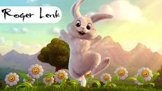 Happy Easter Images Happy Easter 2020 Images, Easter Pictures, GIF, Easter HD Wallpapers & Easter 2020 Photos, Images of Easter Easter Quotes. Cute Animals Puppies, Cute Baby Animals, Rabbit Facts, Ostern Wallpaper, Easter Backgrounds, Easter Pictures, Coloring Easter Eggs, Easter Weekend, Cute Animal Videos