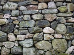 stone wall in England by jkr1812 on flickr