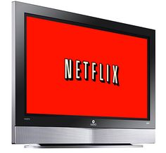Website Review: Netflx.com (Video Streaming, not DVD rental)