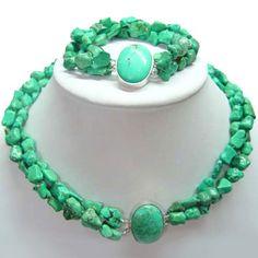 jewelry semi precious stone jewelry semi precious stone jewelry360 x 360 | 23.1KB | www.global-b2b-network.com