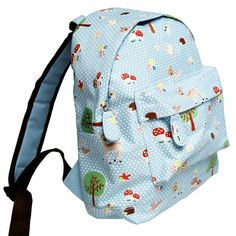 Cupcinu Cartoon Cute Lizard Backpack Kids Rucksack 3D Cartoon Preschool Rucks Childrens Backpack Black