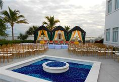 Waterfront Wedding Venues Palm Beach County