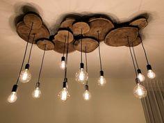 - home accessories- – Wohnaccessoires (notitle) - dekoration holz home accessories – Container Gardening