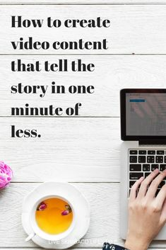 Video marketing is o