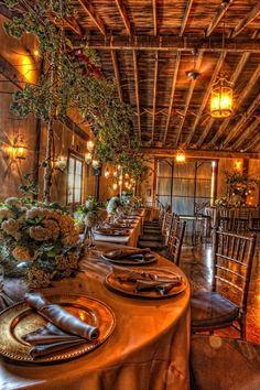 15 Best Wedding Venues in SF/Bay Area