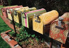 decorative-mailbox-ideas (4)