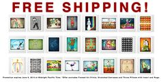 Free Shipping with Promo Link! | That's So Unicorny