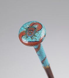 Parasol Made By Betaille - French c.1912 - The Metropolitan Museum Of Art